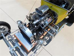 Picture of 1923 Ford T Bucket located in Georgia - $29,995.00 Offered by Gateway Classic Cars - Atlanta - L3CV