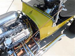 Picture of '23 Ford T Bucket Offered by Gateway Classic Cars - Atlanta - L3CV