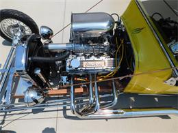 Picture of Classic 1923 Ford T Bucket located in Alpharetta Georgia - $29,995.00 Offered by Gateway Classic Cars - Atlanta - L3CV