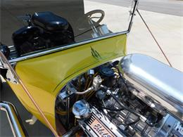 Picture of Classic 1923 Ford T Bucket located in Alpharetta Georgia - L3CV