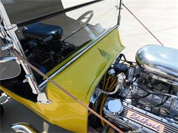 Picture of Classic 1923 T Bucket located in Alpharetta Georgia - $29,995.00 Offered by Gateway Classic Cars - Atlanta - L3CV