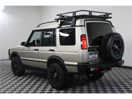 Picture of '03 Discovery - L3D5