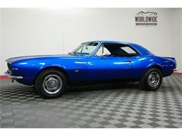 Picture of Classic '67 Camaro - $28,900.00 - L3D7