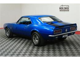 Picture of 1967 Camaro located in Denver  Colorado - $28,900.00 - L3D7