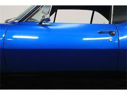 Picture of '67 Camaro located in Colorado - L3D7