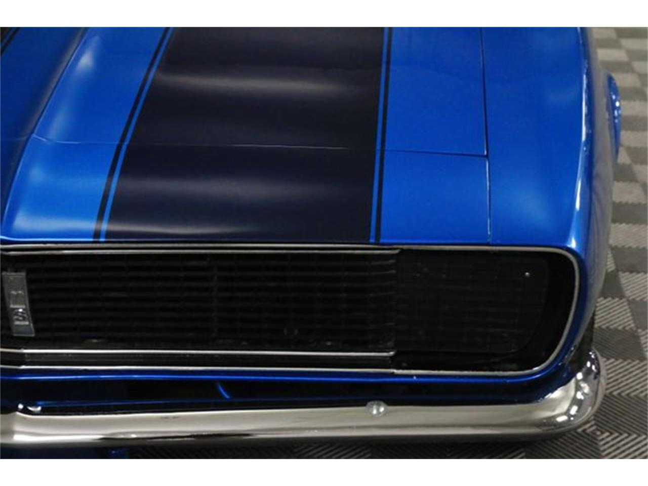 Large Picture of '67 Camaro - $28,900.00 - L3D7
