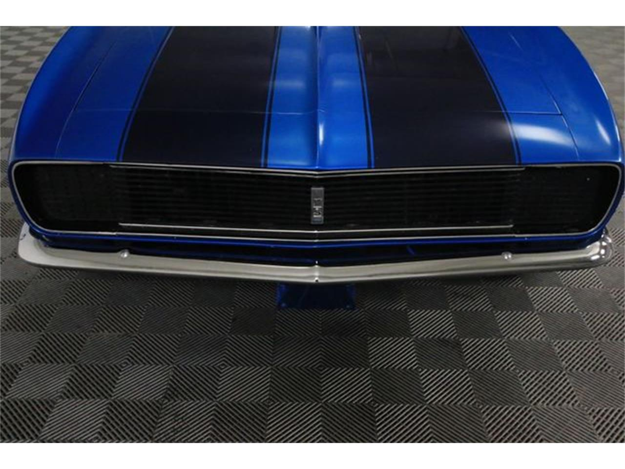 Large Picture of Classic 1967 Camaro located in Colorado - $28,900.00 - L3D7