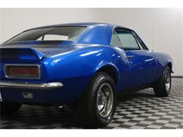 Picture of Classic 1967 Chevrolet Camaro Offered by Worldwide Vintage Autos - L3D7