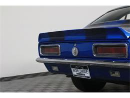 Picture of 1967 Camaro - $28,900.00 Offered by Worldwide Vintage Autos - L3D7