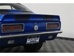 Picture of 1967 Camaro - L3D7