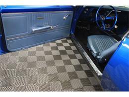 Picture of '67 Chevrolet Camaro located in Colorado - $28,900.00 - L3D7