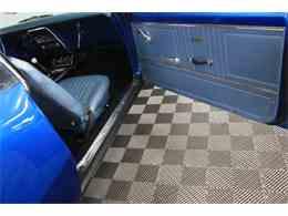 Picture of '67 Camaro - L3D7