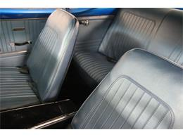 Picture of Classic '67 Chevrolet Camaro - L3D7