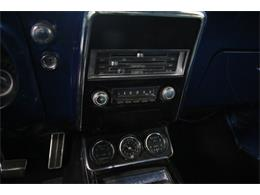 Picture of 1967 Chevrolet Camaro - L3D7