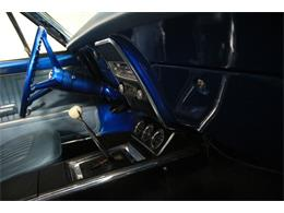 Picture of Classic '67 Camaro located in Denver  Colorado - L3D7