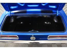Picture of '67 Camaro located in Colorado - $28,900.00 - L3D7