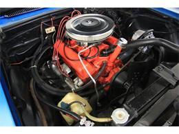 Picture of Classic '67 Camaro - L3D7