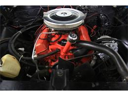 Picture of '67 Camaro Offered by Worldwide Vintage Autos - L3D7