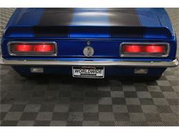 Picture of Classic '67 Camaro located in Colorado - $28,900.00 - L3D7