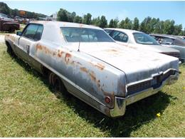 Picture of '69 Electra - L3DK