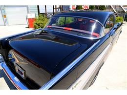 Picture of '57 Bel Air - L3DN