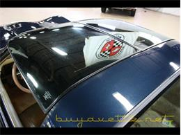 Picture of '81 Corvette located in Atlanta Georgia - L3DP