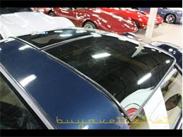 Picture of '81 Corvette - $13,999.00 Offered by Buyavette - L3DP
