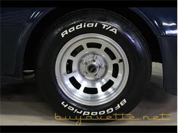 Picture of 1981 Chevrolet Corvette - L3DP