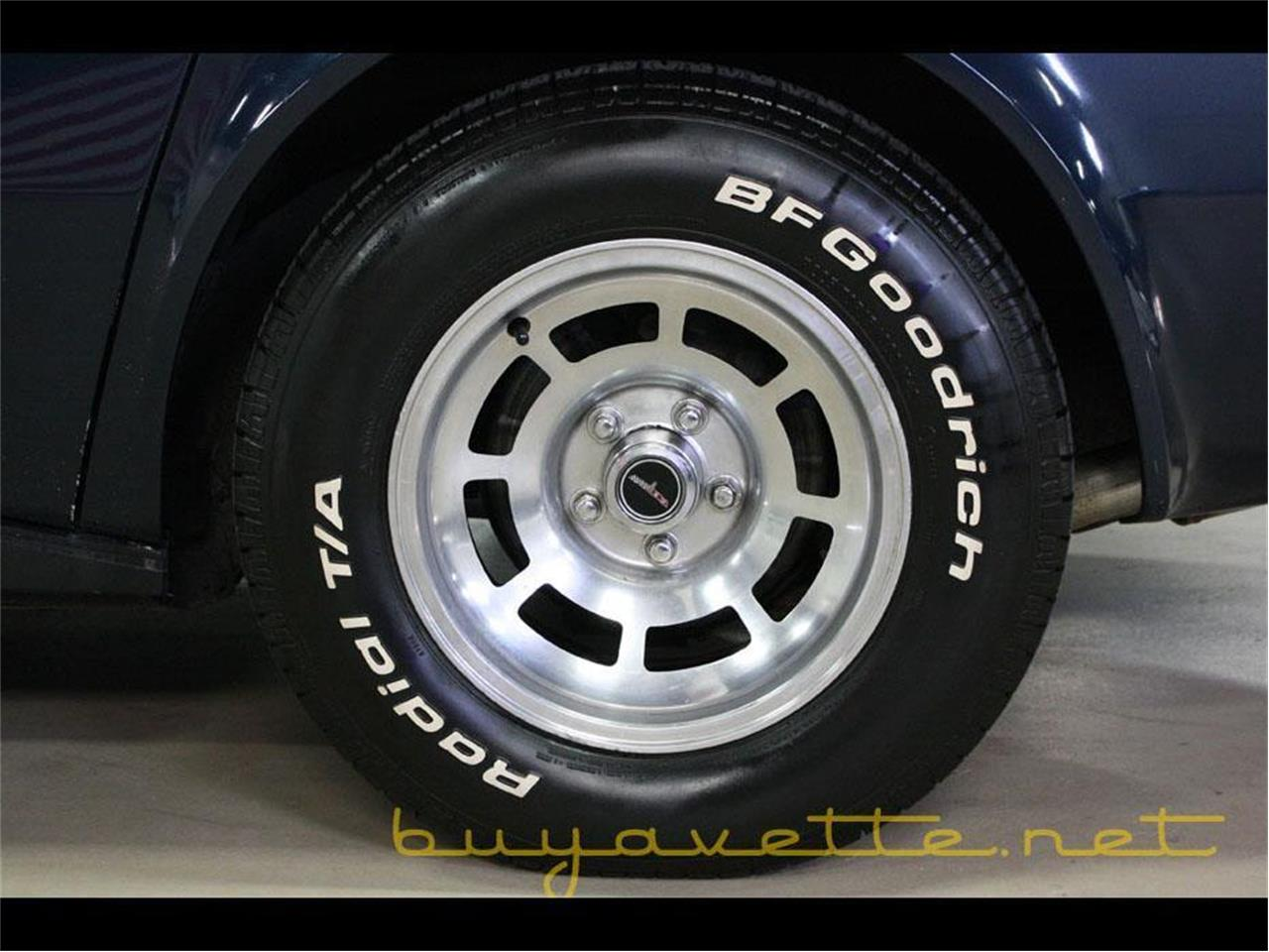 Large Picture of '81 Corvette - $13,999.00 Offered by Buyavette - L3DP