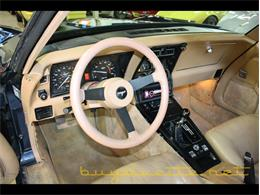 Picture of '81 Chevrolet Corvette Offered by Buyavette - L3DP