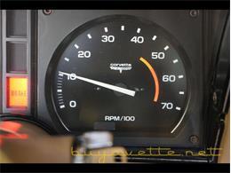 Picture of '81 Chevrolet Corvette - $13,999.00 - L3DP