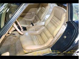 Picture of 1981 Corvette - L3DP