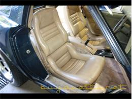 Picture of '81 Corvette Offered by Buyavette - L3DP