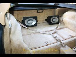 Picture of 1981 Corvette located in Atlanta Georgia - $13,999.00 - L3DP