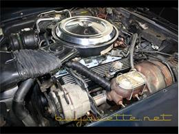Picture of '81 Corvette located in Atlanta Georgia - $13,999.00 - L3DP