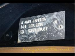 Picture of 1981 Chevrolet Corvette located in Georgia - $13,999.00 Offered by Buyavette - L3DP