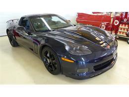 Picture of '13 Corvette - $45,895.00 - L3E0