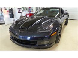 Picture of 2013 Corvette located in Ohio Offered by Cruisin Classics - L3E0