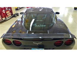 Picture of 2013 Chevrolet Corvette - $45,895.00 - L3E0