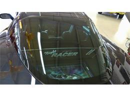 Picture of '13 Chevrolet Corvette - $45,895.00 - L3E0