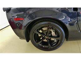 Picture of '13 Corvette located in Columbus Ohio - $45,895.00 - L3E0