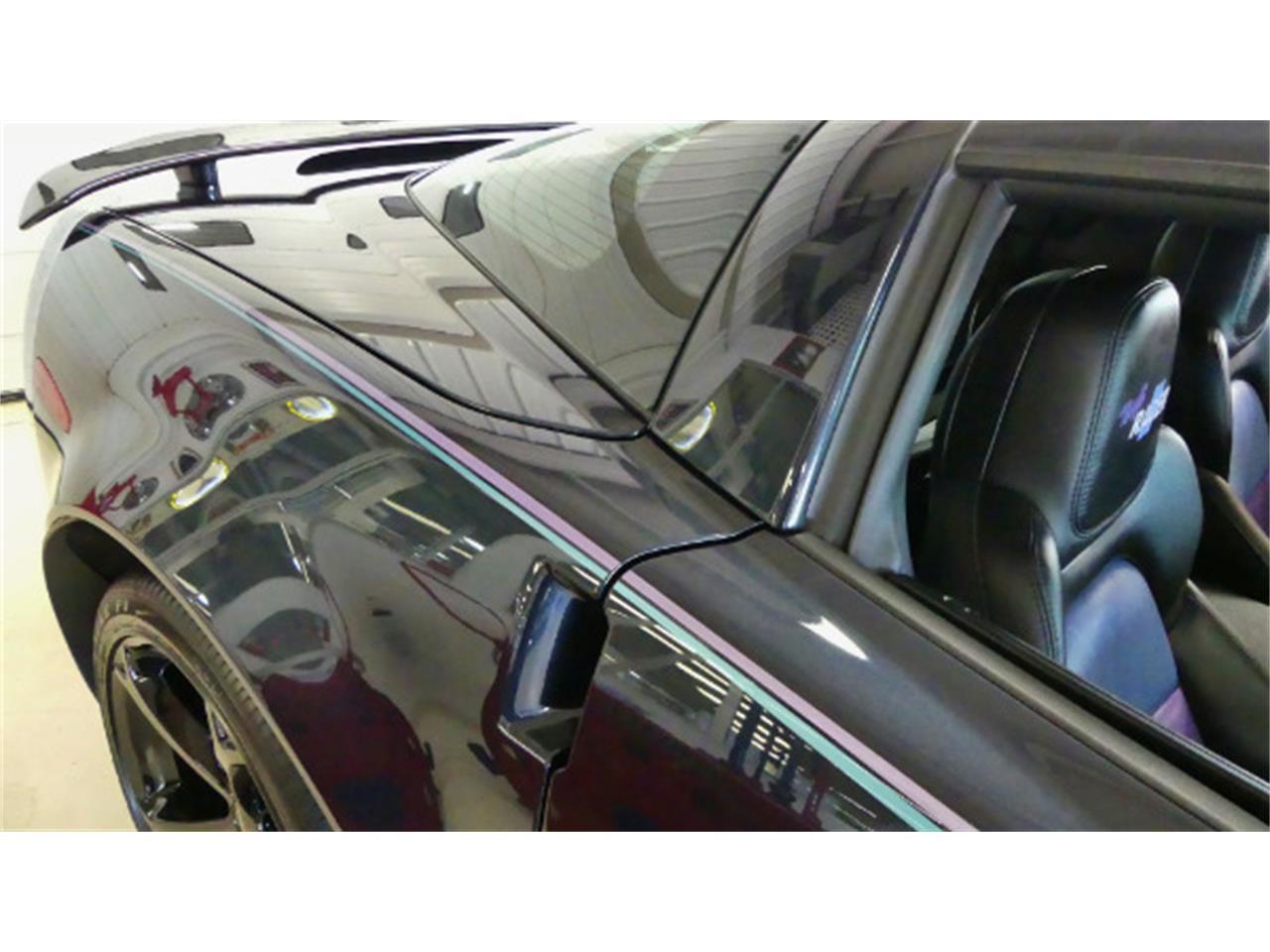 Large Picture of '13 Chevrolet Corvette located in Columbus Ohio - $45,895.00 - L3E0
