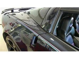 Picture of 2013 Chevrolet Corvette - $45,895.00 Offered by Cruisin Classics - L3E0