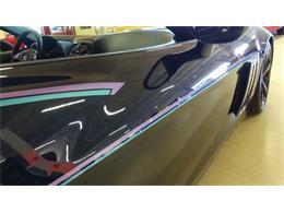 Picture of '13 Corvette located in Columbus Ohio - L3E0