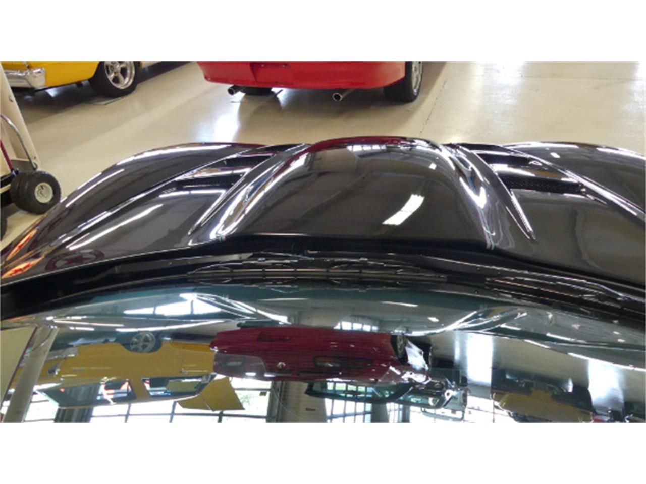 Large Picture of '13 Chevrolet Corvette - $45,895.00 Offered by Cruisin Classics - L3E0