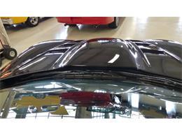 Picture of '13 Chevrolet Corvette located in Columbus Ohio - L3E0