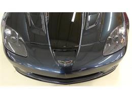 Picture of '13 Corvette located in Ohio - L3E0