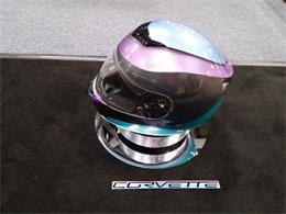 Picture of 2013 Corvette - $45,895.00 Offered by Cruisin Classics - L3E0