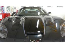 Picture of '13 Chevrolet Corvette located in Ohio - $45,895.00 - L3E0