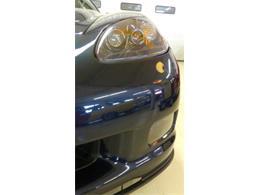 Picture of 2013 Corvette located in Columbus Ohio - $45,895.00 - L3E0